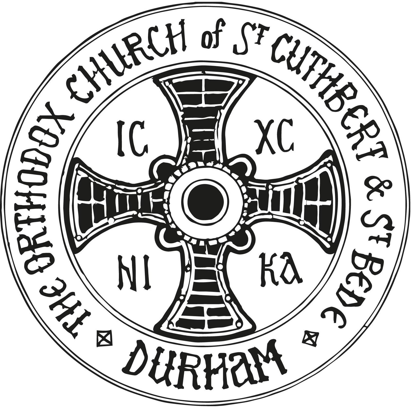 Durham Orthodox Church